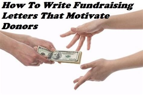 Nonprofit Jobs: Writing a Good Cover Letter Ending