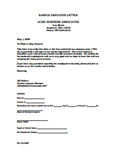 How to Write a Letter of Intent With Examples
