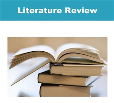 Abstract summary research paper
